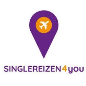 Single reizen