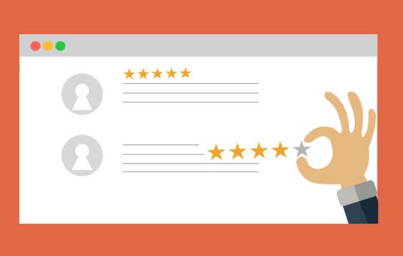 Wat zijn de voordelen van Google reviews?