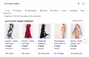 seo ranking factoren