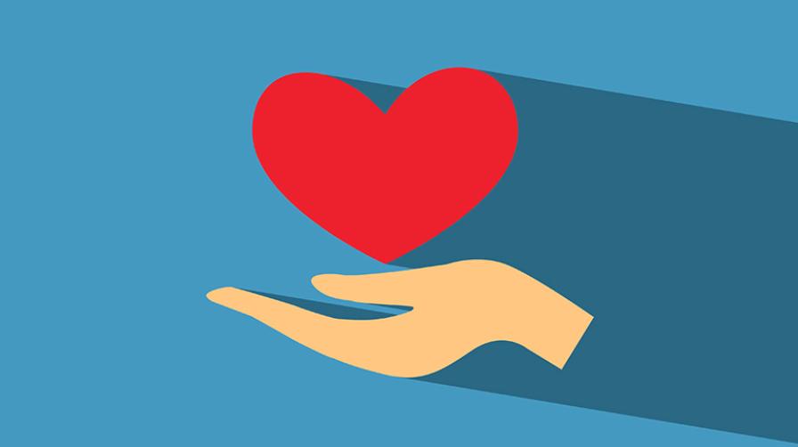 SEO voor non profit organisaties